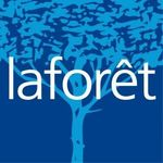LAFORET Immobilier - DN IMMO